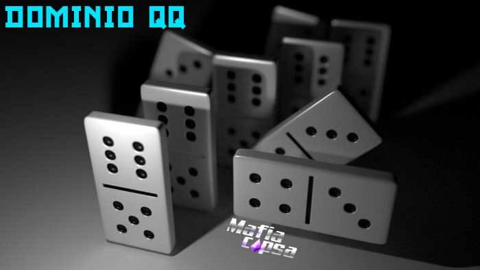 Syarat dan Ketentuan Cara Dapat Jackpot Domino QQ Online
