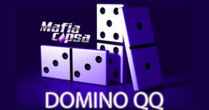 Cara Dapat Jackpot Domino QQ Online