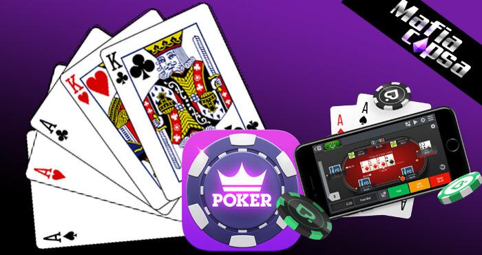Syarat dan Ketentuan Cara Daftar Akun Poker Remi