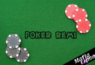 Judi Poker Remi Deposit Termurah 10rb