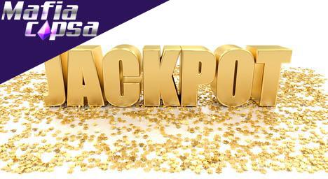 Cara Dapat dan Menang Jackpot Poker Remi