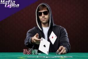 Tips Jitu Dapat Jackpot Poker Remi