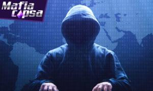 Cara Buat Password Domino QQ yang Aman