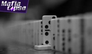 Cara Menggertak Lawan Poker Domino QQ