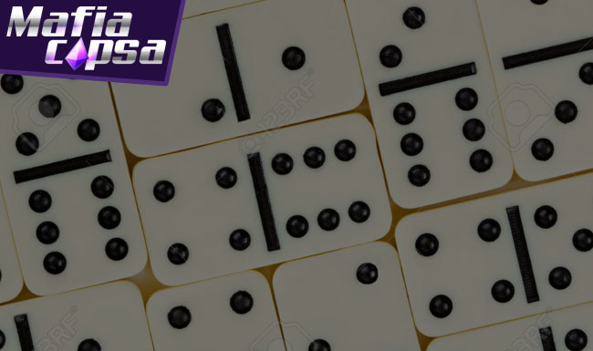 Cara Mudah Menang Main Domino QQ